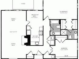 one level open floor plans open floor plan quotes home deco plans