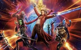 wallpaper galaxy marvel 150 guardians of the galaxy vol 2 hd wallpapers background images