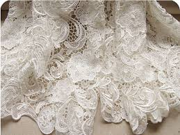 wedding dress fabric white wedding lace fabric bridal lace dress wedding gown supplies