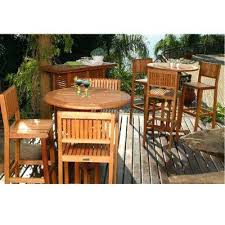 Sears Outdoor Furniture Covers by Patio Wicker Patio Furniture Bar Sets Bar Furniture Big Lots