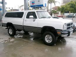 1997 dodge ram 2500 diesel mpg diesel fuel economy comparison economy challenge photo image