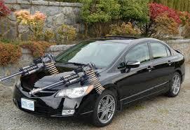 syndicate car wanna hide a gun in your car here u0027s a few ideas 30 photos