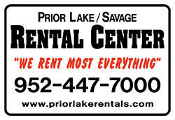 party rental mn equipment rentals sales in prior lake mn party rentals in