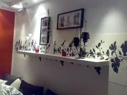Wohnzimmer Dekoration Selber Machen Dekorieren Selber Machen Excellent Weihnachts Holz Deko Selber