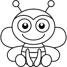 Dessin Facile Enfant  Maison Design  Apsipcom