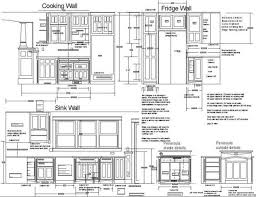 How To Make Custom Kitchen Cabinets How To Build Kitchen Cabinets From Scratch Nrtradiant Com