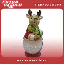 wholesale ceramic ornaments wholesale ceramic