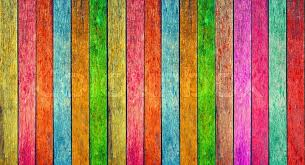 colorful wood texture background stock photo colourbox