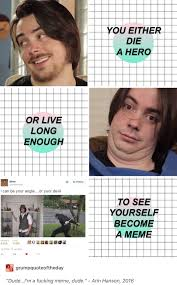 Game Grumps Memes - he s so proud that he s a meme it s so cute game grumps