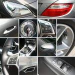 Car Interior Detailing Near Me Car Interior And Exterior Cleaning Near Me Interior Design Ideas