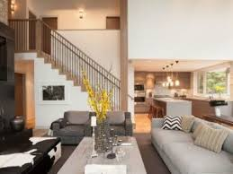 images of home interiors stunning home interiors 7 17814