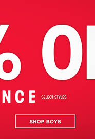 shoes on sale https tillys com on demandware static site