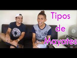 mayates ychacales acapulco boys los mayates youtube