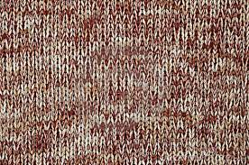 get inspiration about to use woven and knitted fabric textures