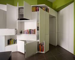 storage ideas for a small apartment betterimprovement storage