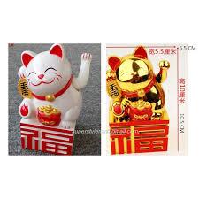 maneki neko lucky cat cny best eco friendly fortune cat welcoming maneki neko lucky cat cny best eco friendly fortune cat welcoming cat
