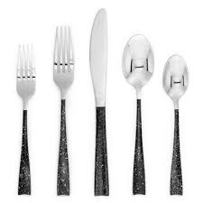 unique cutlery buy unique flatware from bed bath beyond