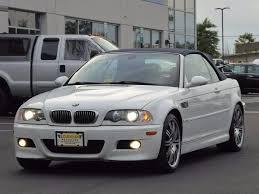 dealership virginia loudoun used cars used cars leesburg va dealer