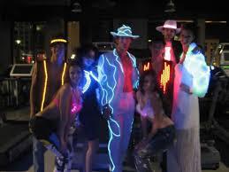Led Strip Lights Battery Powered Battery Powered Led Strip Light Wearable Led Strips Lighting