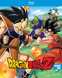 image dbz season 1 cover jpg dragon ball wiki fandom powered