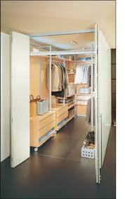 Schrank Im Schlafzimmer Begehbarer Kleiderschrank Im Schlafzimmer Selber Bauen U2013 Modernise