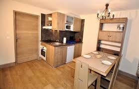 amenagement cuisine studio montagne 4 id es pour am nager un petit appartement de 30m2 amenagement