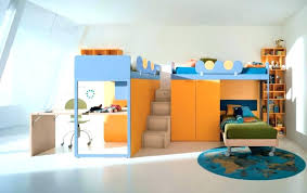fly chambre enfant lit combine fly lit combine fly flying car lit combi fly lit