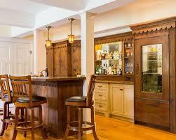 home bar ideas u0026 design photos houzz