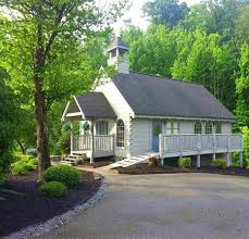 smoky mountain wedding venues affordable pigeon forge gatlinburg smoky mountain wedding venue