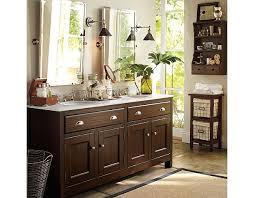 most popular kitchen cabinet hardware for 2011