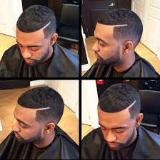 dope haircut parts 461 best hair cuts for men images on pinterest african