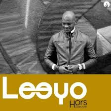 La Meme Histoire Lyrics - hors d oeuvre by leeyo album lyrics musixmatch song lyrics and
