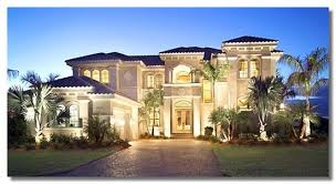 mediterranean home design mediterranean style home fascinating mediterranean homes design