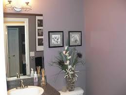 half bathroom decor ideas best 25 half bathroom decor ideas on half bathroom