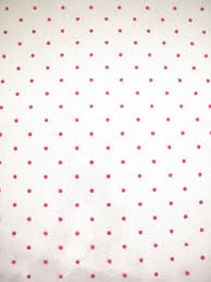 cello wrapping paper 5 metres cellophane cello wrap pink dot glassfoil http www