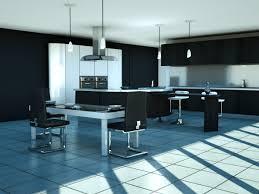 kitchen 2 colour kitchen design a cabinet online black white