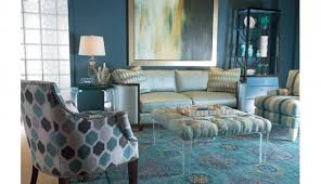 Marvelous Blue Living Room Chairs Designs  Blue Chairs Living - Blue living room chairs