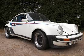 porsche martini 1977 porsche 911 3 0 turbo coys of kensington