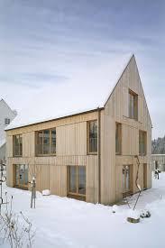Suche Holzhaus Mit Grundst K Zu Kaufen 27 Besten Haus Bilder Auf Pinterest Neubau Satteldach Und