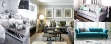 Upholstery Restoration Restore Remodel Renovate Your Furniture Finer Furnishings