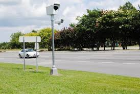 pay red light camera ticket raleigh nc road worrier red light cameras reduce crashes but wake towns pull