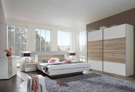 schlafzimmer auf raten kaufen haus renovierung mit modernem innenarchitektur ehrfürchtiges