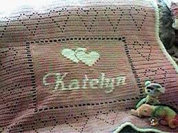 engraved blankets baby personalized baby afghan
