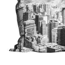 wohnideen minimalistischen mittelmeer uncategorized schönes jugendzimmer im new york stil ebenfalls