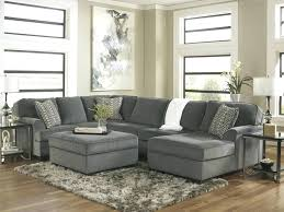 most comfortable sectional sofas most comfortable sectional sofa sofa set or black sectional sofa as