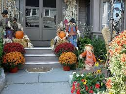 fall outdoor decorations outdoor fall decorating ideas for everyone bathroom wall decor