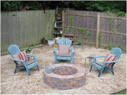 backyards wondrous unfinished red brick fireplace 55 backyard