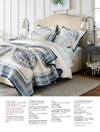 pottery barn summer 2017 d2 page 50 51