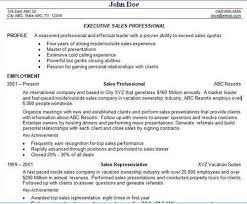Jewelry Sales Resume Examples by Sales Associate U003ca Href U003d
