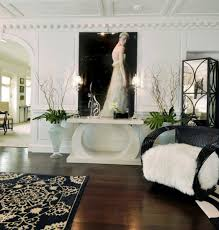 entry ways 25 exles of incredibly elegant entryways the house of grace